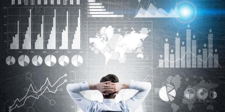 Estudios de mercado desarrollados por ADN Market