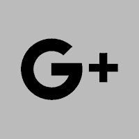 Google Plus - ADN Market - Investigación mercados