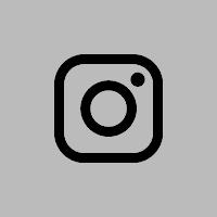 Instagram ADN Market - Estudios mercado