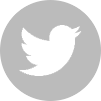 Síguenos en Twitter - ADN Market - Estudios mercado